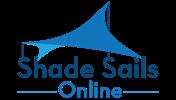 Shade Sail Online Logo
